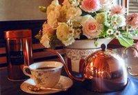 coffeeshop ONO