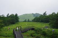 「山の日」制定記念ファミリー登山教室in霧降高原
