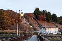 日光近代歴史散策 1 【JR日光駅〜世界遺産日光の社寺】
