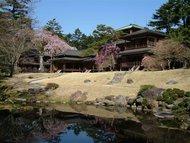 日光近代歴史散策 2 【世界遺産日光の社寺〜いろは坂】
