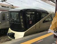 JR東日本「TRAIN SUITE 四季島」運行開始