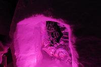 1月31日(水)から奥日光湯元温泉で「奥日光湯元温泉雪まつり 全日本氷彫刻奥日光大会」が開催されます!