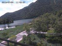 奥日光湯元温泉に設置しているライブカメラが復旧いたしました。