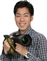 サトーカメラフォトコーディネーターの奥日光写真撮影ツアー