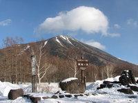 奥日光の冬季通行止め、観光施設の冬季休業について