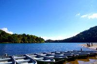 ラムサール条約登録湿地「奥日光の湿原」は今年で登録15周年!