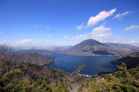 中禅寺湖スカイライン(県道中宮祠足尾線)が開通しました。